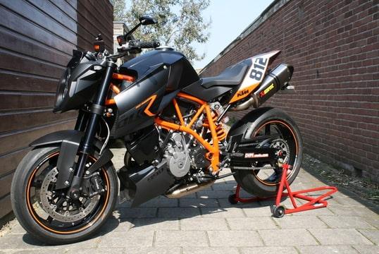 http://www.mijnalbum.nl/Foto-P3CA8IR3.jpg