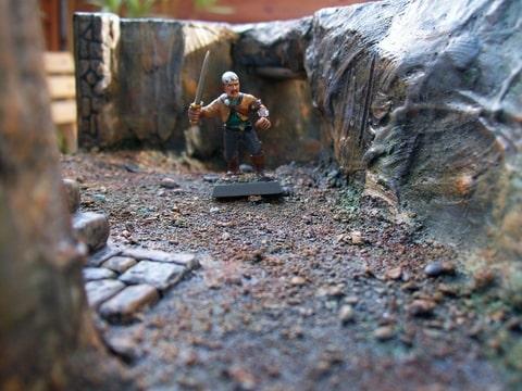 Mordheim's underground - Page 3 Foto-GJUV4LSS