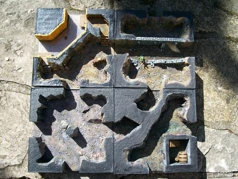 Mordheim's underground - Page 2 Foto-PXVJXYFM