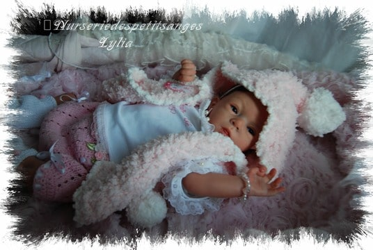 Foto-3GSU36HL