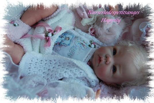 Happily Foto-P6NJGPLJ