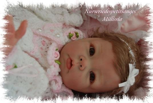 Millissia Foto-ZKBO7W3Q
