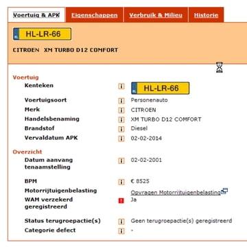IMAGE(http://www.mijnalbum.nl/Foto-3V4GHQIM-D.jpg)