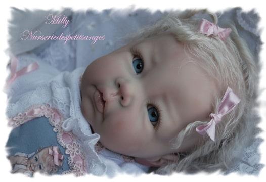 Milly Foto-IOWE6GXE