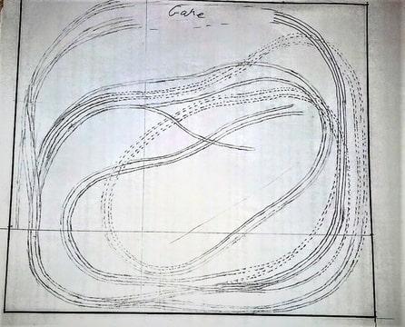 réseau mezzanine 360