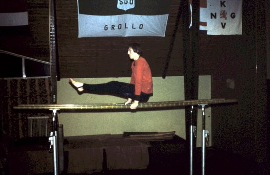 1978 1980 SGO Gymrepetitie 006