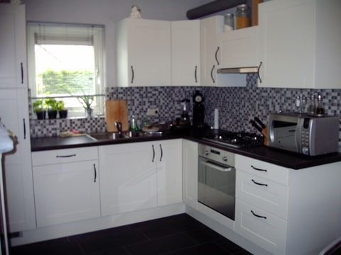 Ervaringen ikea keukens for Keuken samenstellen ikea