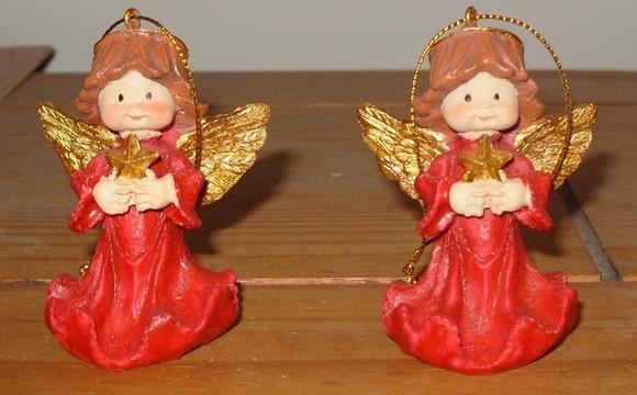 Engeltjes Verzameling