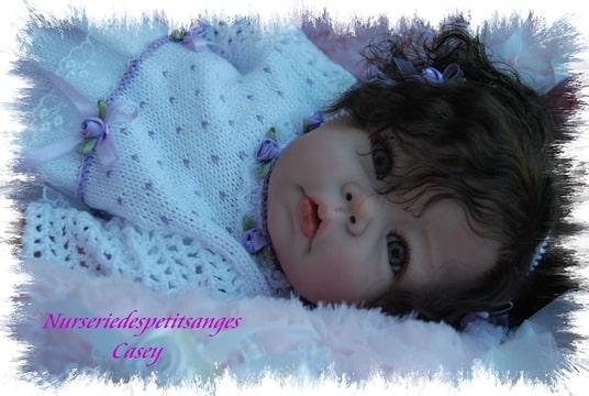 Casey Foto-N3W3IDGC