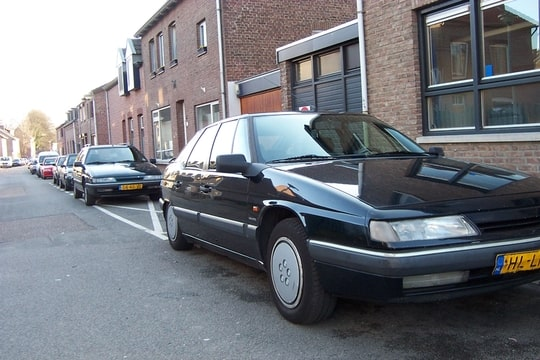 IMAGE(http://www.mijnalbum.nl/Foto-TLVFSUN7-D.jpg)