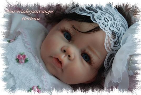 Hortense Foto-XTN3U4EH
