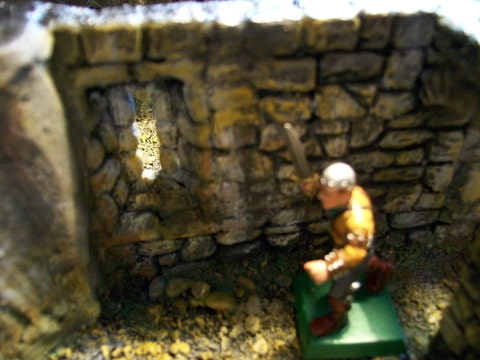 Mordheim's underground - Page 3 Foto-XSWEVEIS
