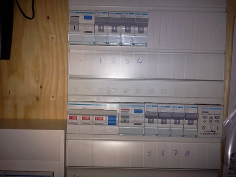 http://www.mijnalbum.nl/Foto-I8GLHEEG-D.jpg