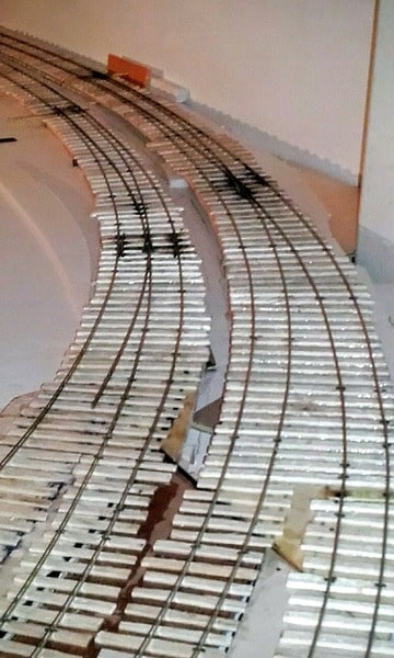 mon projet en construction 360