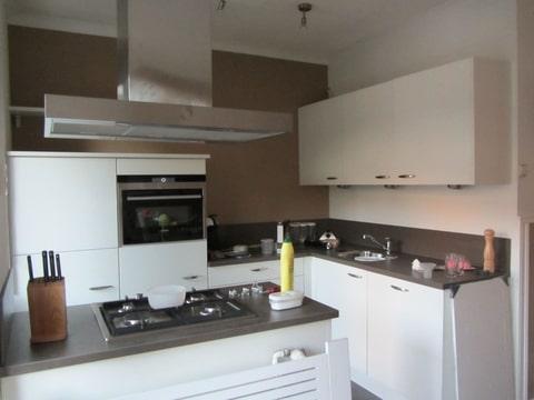 Keuken Ideeen Ikea : Nieuwe keuken! Ideeen of zelfs foto's? (Pagina 3) – Een babbel na het