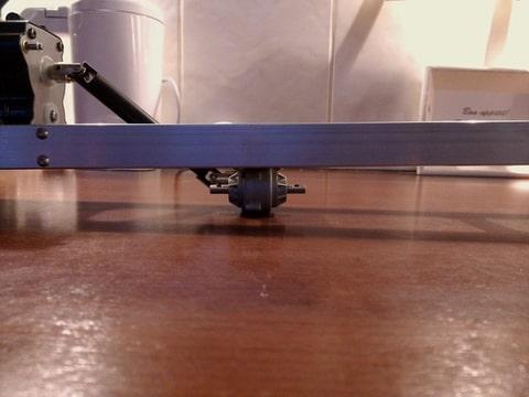 build - MAN KAT 1 8X8 scratch build with tlt axles Foto-8TT7VCE8-D