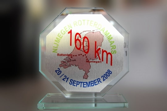 18-19/09/10: grande traversée est-ouest des Pays-Bas (160km) Foto-MXKKLJND