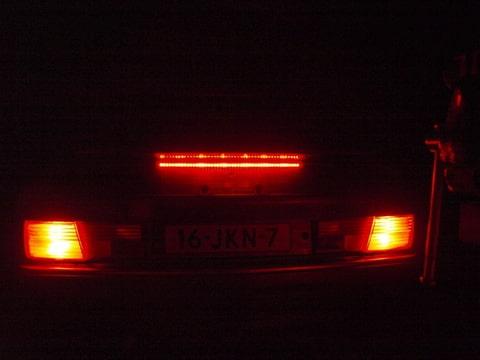 IMAGE(http://www.mijnalbum.nl/Foto-OA4GBIYS.jpg)