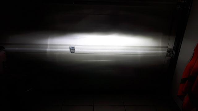 https://myalbum.com/photo/knyOzQ5eeEO6/360.jpg