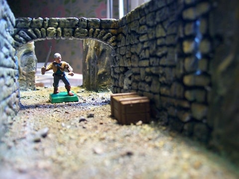 Mordheim's underground - Page 3 Foto-TXJSDC83