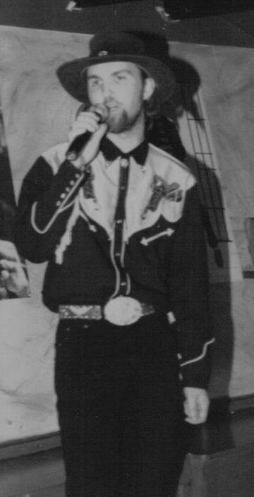 Albert Draaisma