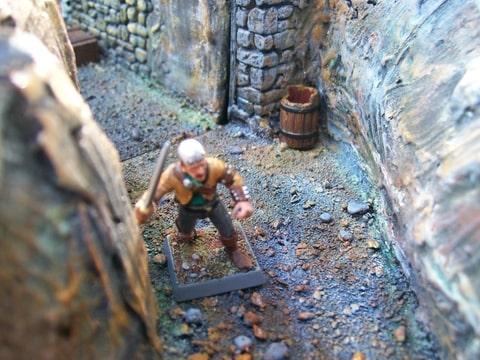Mordheim's underground - Page 3 Foto-4NCNQXEJ