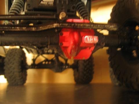 Mon nouveau jouet Photo-L7I3KBTT-D