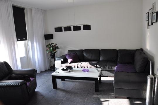 Interieur tips gevraagd, hoe ziet jouw woonkamer eruit? • Bokt.nl