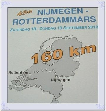 160km Nimègue - Rotterdam (NL): 17-18 septembre 2011 Foto-VBYVNHLC