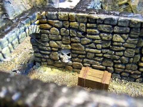 Mordheim's underground - Page 3 Foto-JGQV3QHG