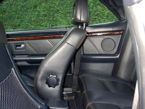 autositze mit leder neu beziehen lassen druckversion. Black Bedroom Furniture Sets. Home Design Ideas