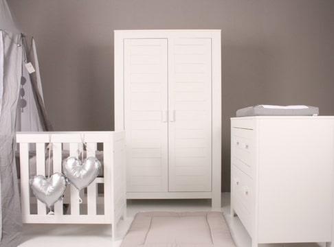 babykamer ikea hensvik ~ lactate for ., Deco ideeën