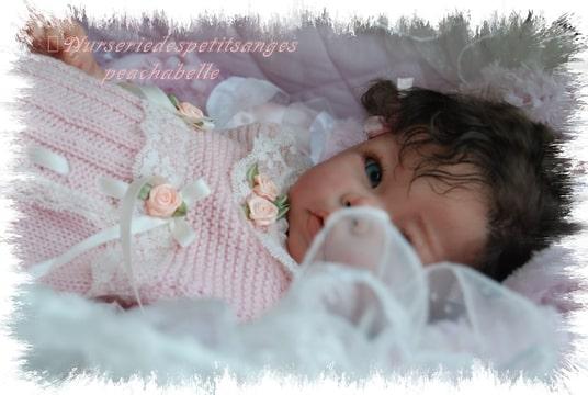 Foto-4WAB6QIB