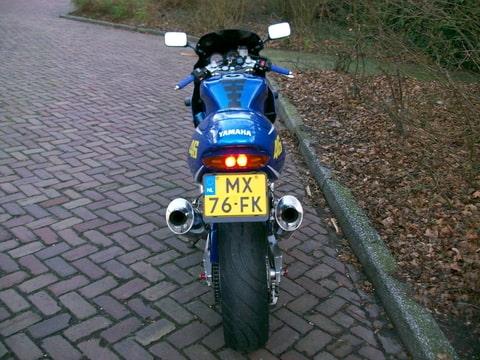 http://www.mijnalbum.nl/Foto-GIE8TYB8.jpg