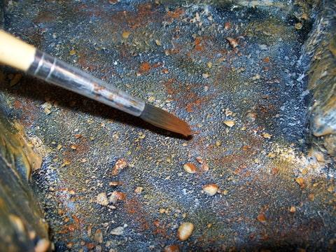 Mordheim's underground - Page 3 Foto-U4CFV887