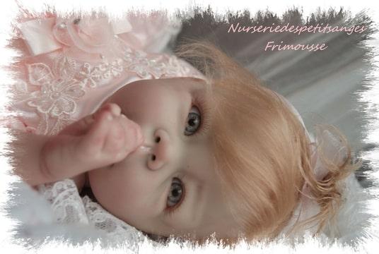 Foto-FIM3EPF7