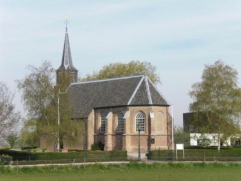 80km Dordrecht-Ridderkerk-Dordrecht (NL): 29-30/04/2011 Foto-UBZ7EKLN