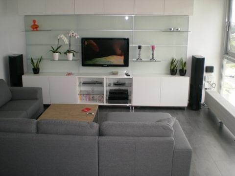 Interieur tips gevraagd hoe ziet jouw woonkamer eruit Woonideeen woonkamer