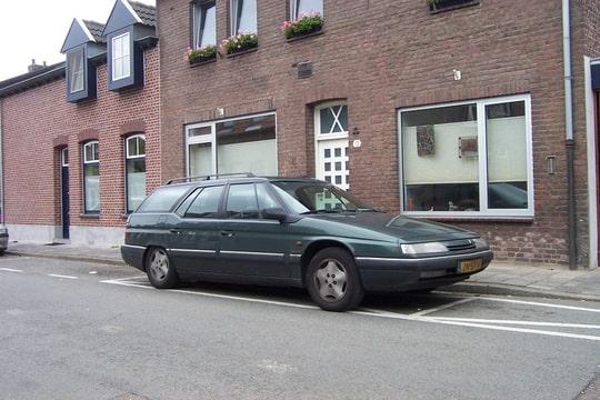 IMAGE(http://www.mijnalbum.nl/Foto-AT7IGCLY-D.jpg)