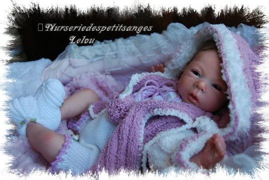 Foto-NKPGXGMR