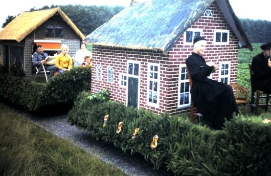SVF 1978 Grolloo