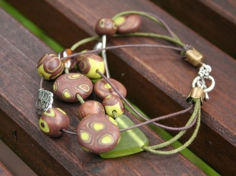 bracelet christiane