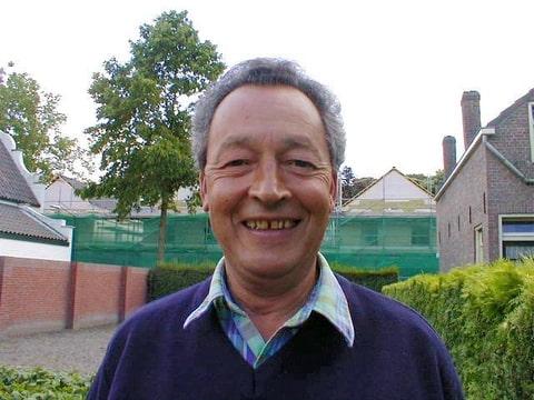 Wim Coppens