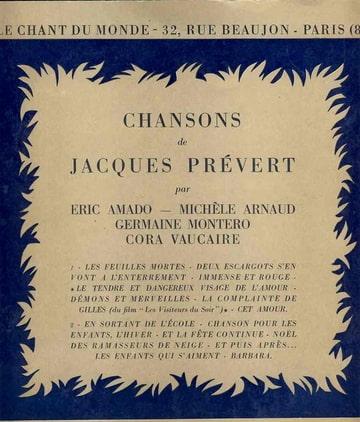Administration Administration Collège Jacques Prévert