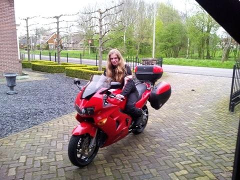 http://www.mijnalbum.nl/Foto-C6GDB43J.jpg