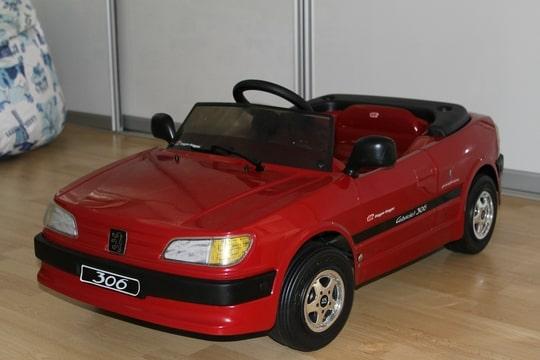 trapauto 306 cabriolet bj ca 1996 peugeotforum le lion. Black Bedroom Furniture Sets. Home Design Ideas