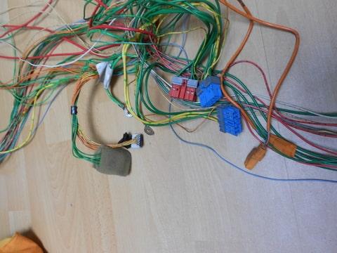 IMAGE(http://www.mijnalbum.nl/Foto-W4L4EGQP-D.jpg)