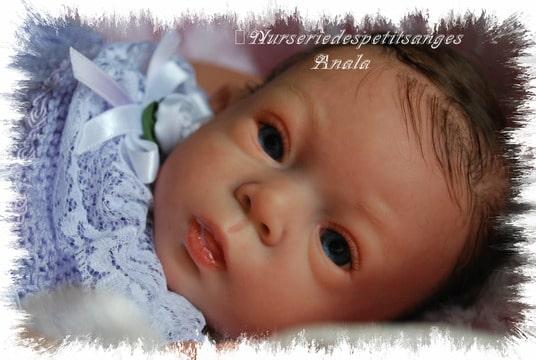 Foto-HEXTS3KB