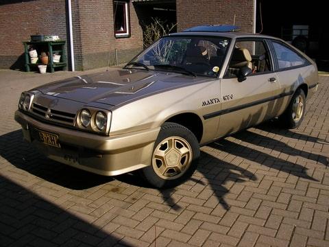 www.mijnalbum.nl/Foto-IVTPTPAM.jpg