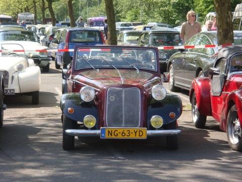 citromobile foto`s Foto-FVA3VND6